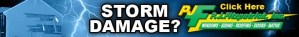 PJ Fitzpatrick, Inc. Storm Damage