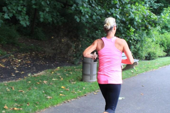 Kelly running.jpg