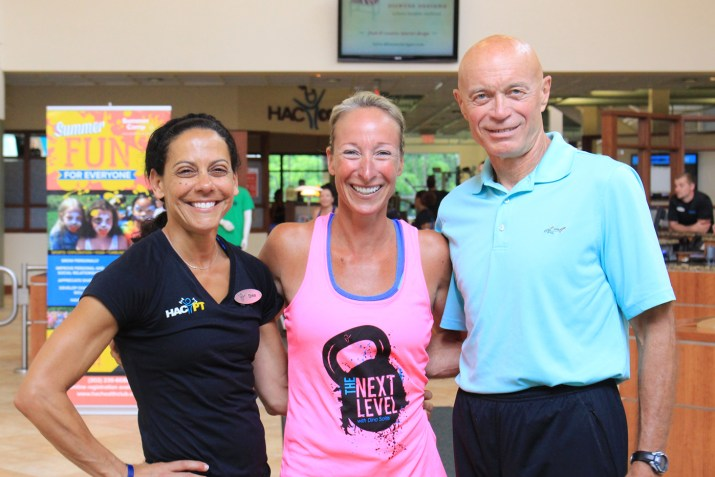 Kelly with Dina and Coach Jim.jpg