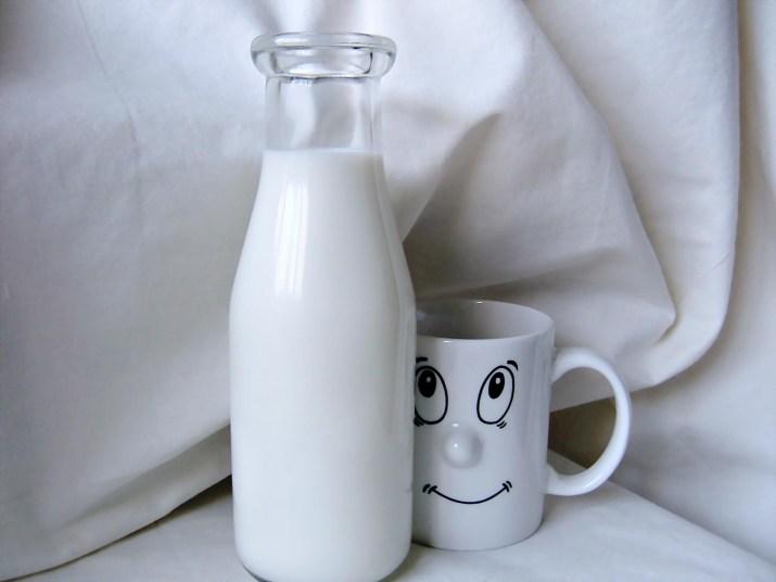 milk-642734_1920.jpg
