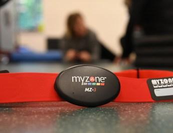 myzone