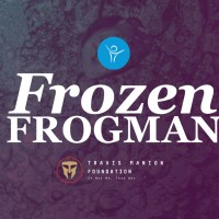4th Annual Frozen Frogman Swim seeing record registrations