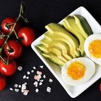 Chewing the Fat: A Brief Look at the Ketogenic Diet