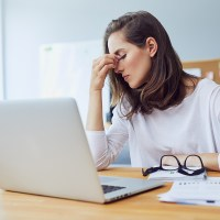 Nutrition: How Does it Affect Migraines