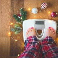Plan on a Healthy Holiday Season