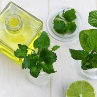 Medicine Cabinet Must-Have: Peppermint
