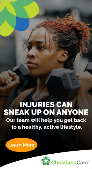 Sports Medicine Christiana Care