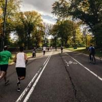 6 Immediate Benefits of Exercise