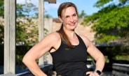 """Slimmer, Fitter, and """"Over the Moon"""" – Amy C.'s Lifestyle Transformation"""