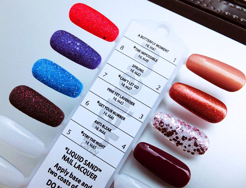 Mariah-Carey-by-OPI-collection-nail-polish-shades