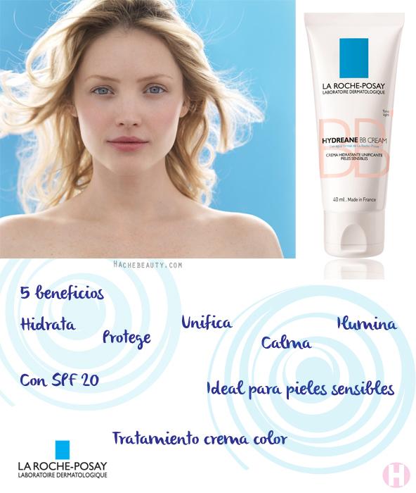 bb cream argentina roche posay