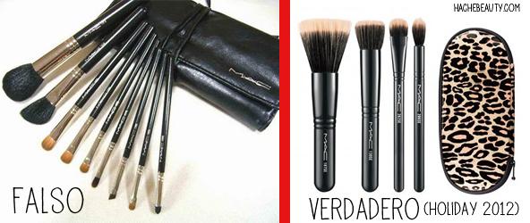 c6666be4e Cómo detectar productos falsos de MAC Cosmetics – Parte 1 – Yomi ...