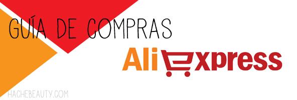 aliexpress 4