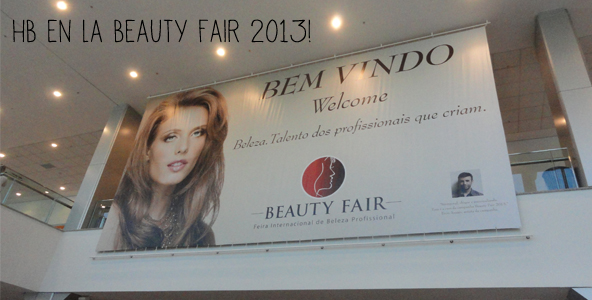 beautyfair 1