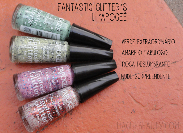 esmaltes lapogee fantastic glitters 1