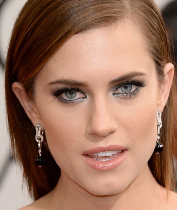 golden globes 2014 beauty preferidos 4