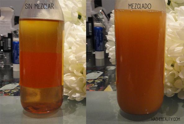 oleo trifasico pitanga amarela natura ekos1