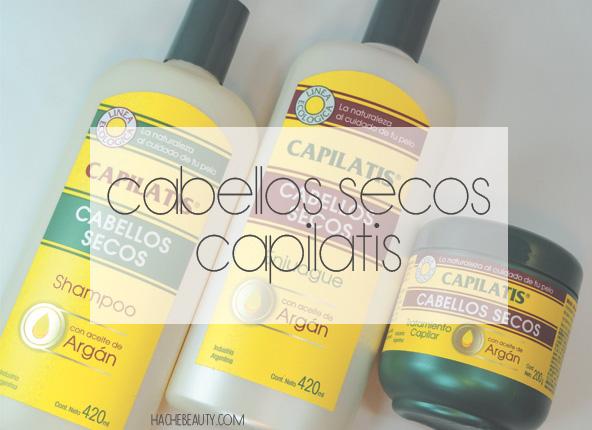 cabellos secos capilatis 2