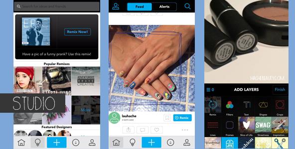 apps para editar fotos 2