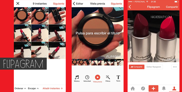 apps para editar fotos 5