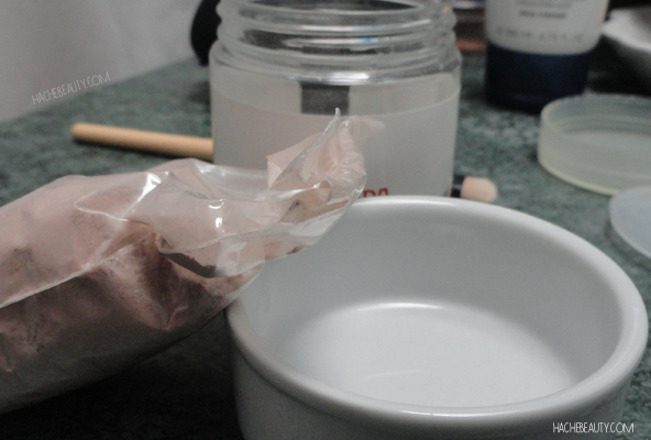 barro termal weleda 2