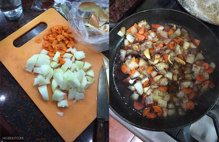 buen chef 3