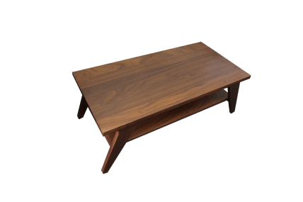 simplecoffeetable03