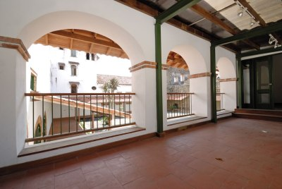 ConventoSantoDomingo08