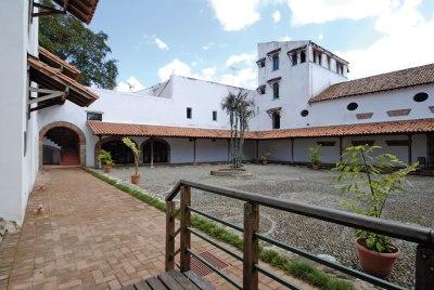 ConventoSantoDomingo15