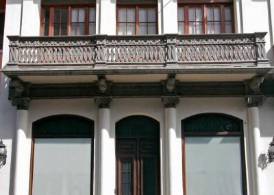 Museo Carlos Endara