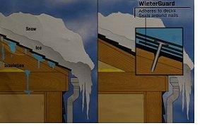 WinterGuard for Niagara's toughest winters