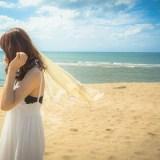 【朝礼ネタ】7月は熱中症やあの大ベストセラーの話題がおすすめ!?