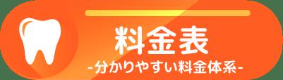 八王子駅前歯科の料金表