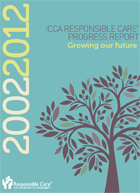ICCA-RC-progress-report-2002_2012