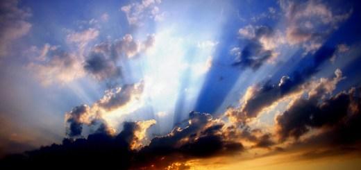 www.haciadios.com Consagración Día 7