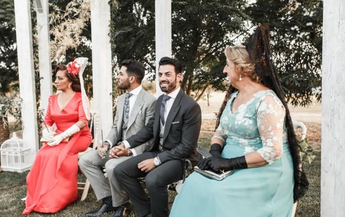 boda-civil-a-tu-gusto