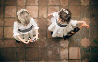 boda-con-niños