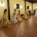 boda-en-hacienda