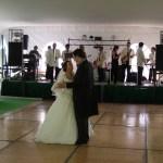 Opciones de orquesta para tu boda en Hacienda Villejé.