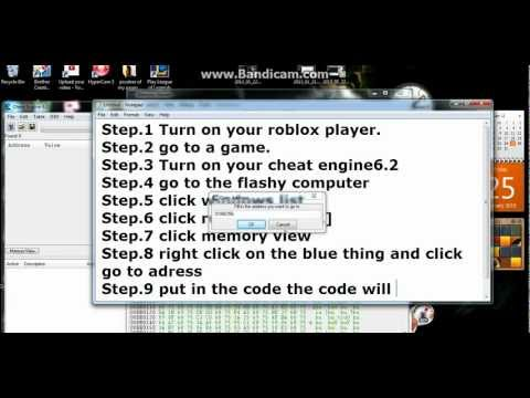 Image Result For Gta V Hack And Cheat Gta  Cheat