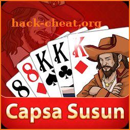 Capsa Susun icon