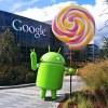 『Android5.0(Lollipop)』Nexus5アップデートをGoogleが正式表明