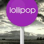Nexus5をAndroid5.0(Lollipop)にアップデートしたら色々不具合でたので速報する