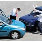 自動車保険の節約ポイントは特約と車両保険。保障内容を見直し保険料を半額にした方法。