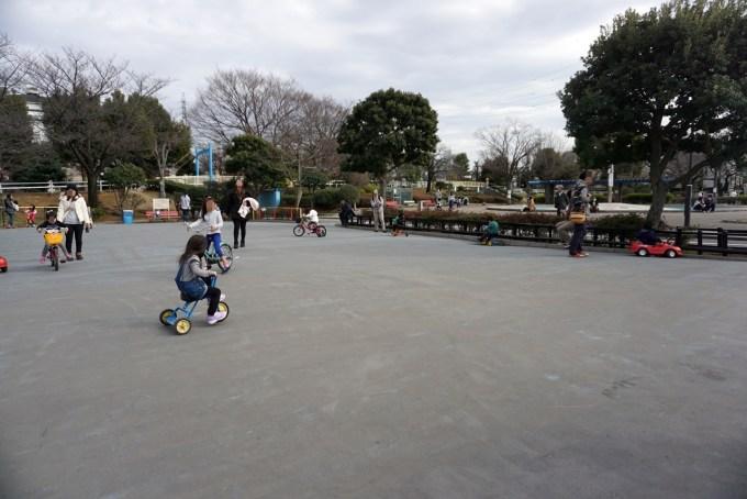 kamichiba-sunahara-park_4