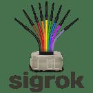 sigrok_logo
