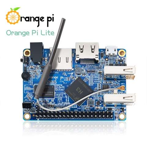 New-Coming-Orange-Pi-Lite-With-Wifi-Antenna-Support-ubuntu-linux-and-android-mini-PC-Beyond