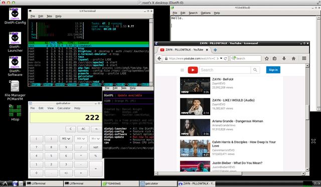 root_s_X_desktop__DietPi_0_