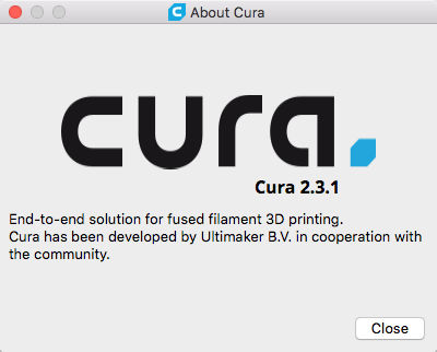 About_Cura