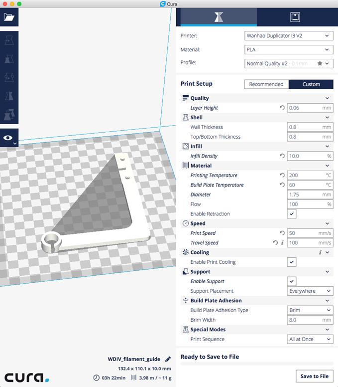 WDIV_filament_guide.gcode